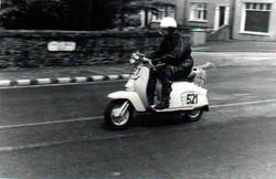 Argilli-1968 Isle of Man.jpg