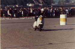 Argilli-1968 Isola di Man-Sand Racing.jpg
