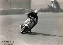 Argilli-1968 Motogiro-Bella piega.jpg