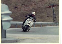Argilli-1969 Motogiro-Trento Bondone.jpg