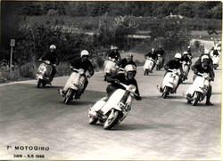 Argilli-1968 Motogiro Partenza.jpg