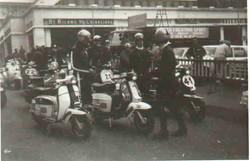 Argilli-1968 Motogiro- Inglesi partecipanti.jpg