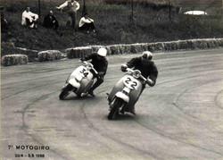 Argilli-1968 Motogiro-Duello con Bartolini.jpg