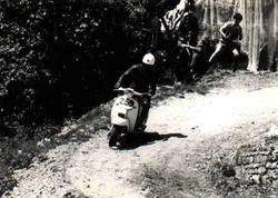 Argilli-1969 Motogiro- Sterrato1.jpg