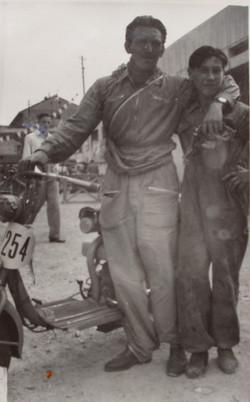 Masserini e Lambretta C.jpg