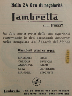 Masserini babbo 03.jpg
