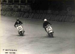 Argillli-1968 Motogiro-In piega.jpg