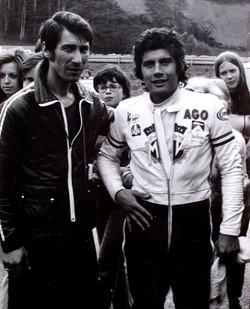 Tullio con Ago.jpg
