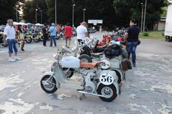 Lambretta_150_D_1955_06