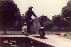 Argilli-1968 Isola di Man - Grasstrack racing.jpg