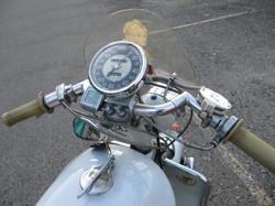 Lambretta_150_D_1955_08