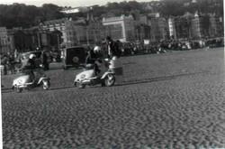 Argilli-1968 Isola di Man-Sand Racing1.jpg