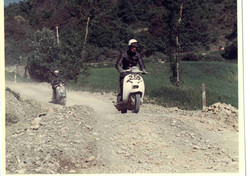 Argilli-1969 Motogiro- Sterrato2.jpg