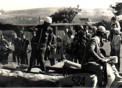 Argilli-1968 Isola di Man-Fun & games.jpg