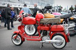 Lambretta_125_D_1951_02
