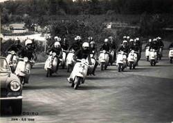 Argilli-1968 Motogiro-In gruppo.jpg