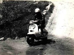 Argilli-1969 Motogiro- Sterrato.jpg