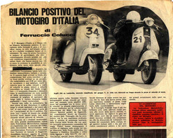 ArticoloMotogiro 1.jpg