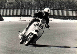 Argilli-1969 Motogiro- In piega.jpg