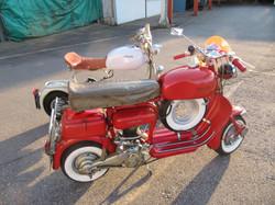 Lambretta_125_D_1951_06