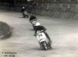 Argilli-1968 Motogiro-Piega in circuito1.jpg