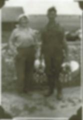 Great Grandpa and Grandma.jpg