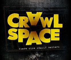 crawl-space-texture.jpg