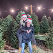 efm christmas trees jacob and meg.jpg