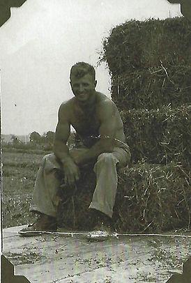 Grandpa John.jpg