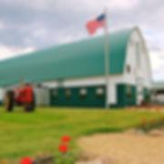 efm big barn - summer.jpg