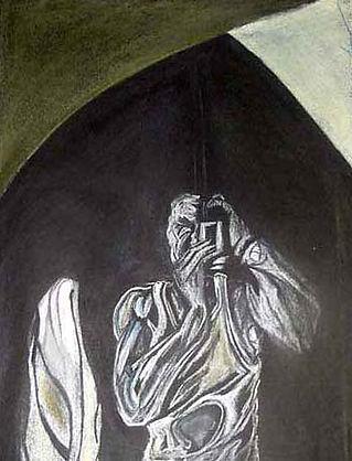 self portrait in mirror.jpg