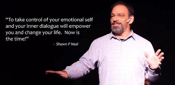 Shawn P Neal - Speaker.jpg