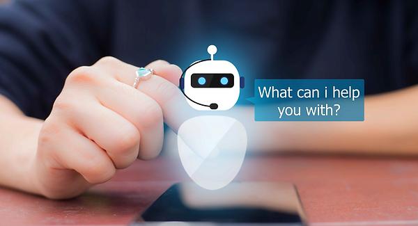 AI-Chatbot.png