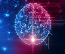 brain-train.jpg