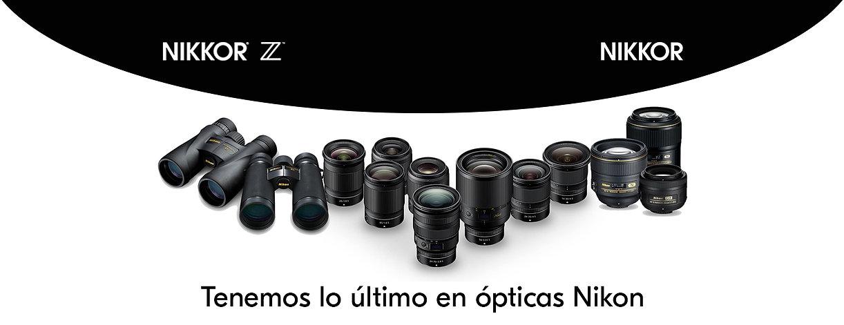 opticas.jpg