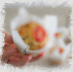 muffin-alla-mediterranea_Fotor.jpg
