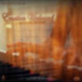Emotion Unbound - Amit Weiner