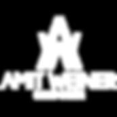 Amit Weiner Logo