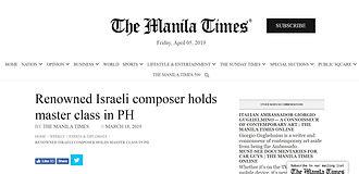 The Manila Times - March 2019.JPG
