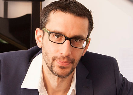 Amit Weiner - Headshot 2 (2).jpg