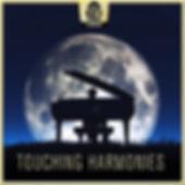 Warner Chappell Production Music GmbH, E