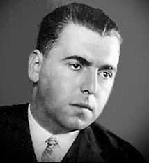 Erwin Schulhoff (1894-1942)
