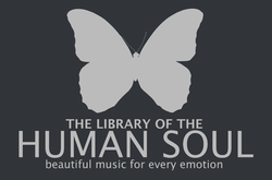 The Library of the Human Soul
