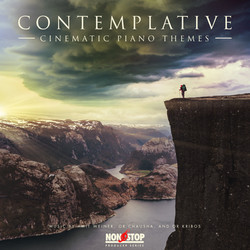 Contemplative - Cinematic Piano Themes_c