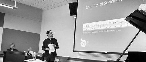 הרצאה בטנסי - אוקטובר 2017 SMALL_edited.