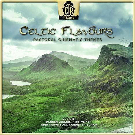 CelticFlavours-Square-PM-3000-Credits.jp