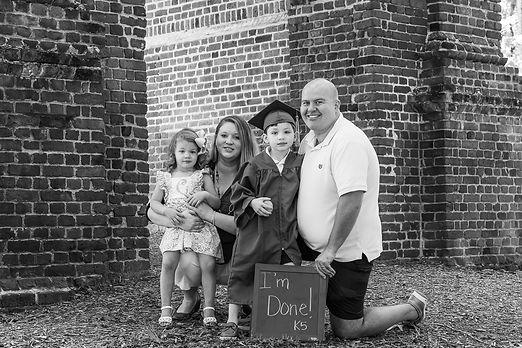 MBates-Charleston SC- Family Photography