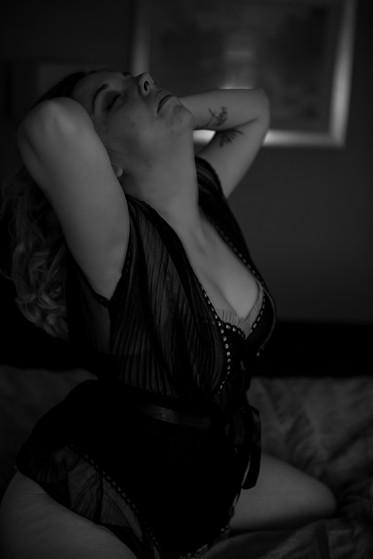 Arthur Ellis Photography-Jennifer Felisk
