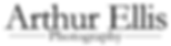 AEP Logo Large_edited.png