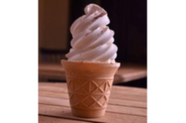 名物ショコラブラン ソフトクリーム2.jpg